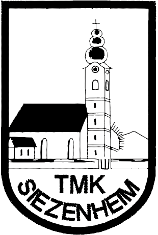 Trachtenmusikkapelle Siezenheim